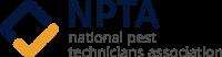NPTA_Name_logo